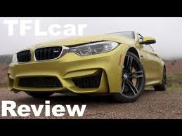 2015 bmw m4 coupe price 2015 bmw m4 coupe review two doors for the price of four doors