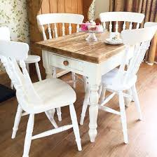 Small Pine Dining Table 265 Best Rosie Vintage Images On Pinterest Chalets