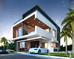Home Design 10 Lakh 1 Lakh To 10 Lakhs Individual Houses For Sale In Bangalore