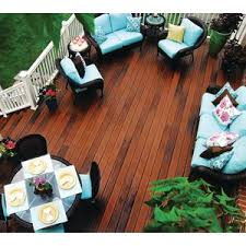 deck furniture layout i love this deck furniture layout so cozy outside home ideas
