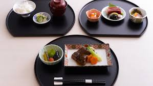 multi cuisine meaning business class bento on emirates flights to luxury travel