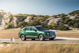 bentley bentayga grey bentley bentayga 2016 green wallpaper