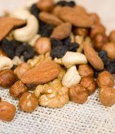 Liquid Gold Elixir Recipe From The Raw Food Detox Diet Book Eat