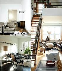 interior designer homes small home interior design ideas for homes inspiring nifty luxury