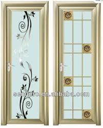 bathroom doors design bathroom doors design latest 2016 bathroom