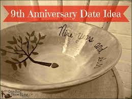 9th wedding anniversary gifts 9th wedding anniversary gifts for him evgplc