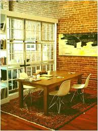 fascinating room divider ideas for studio apartments  nyousan
