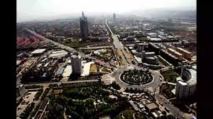 top 7 cities in nigeria 7 of 36 states youtube