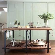 industrial style kitchen islands floor to ceiling kitchen cabinets design ideas industrial kitchen