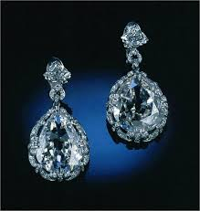 antoinette earrings antoinette s jewels history and other thoughts