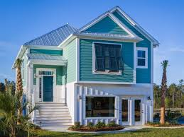 Beach House For Rent In Myrtle Beach Sc by New Homes In Murrells Inlet Sc Homes For Sale New Home Source