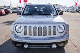 patriot jeep 2011 jeep patriot for sale in moose jaw saskatchewan