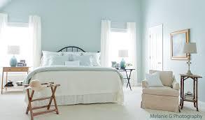 spa bedroom ideas spa bedroom ideas photos and video wylielauderhouse com
