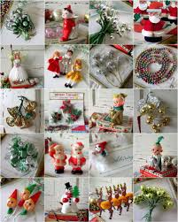 impressive christmas decorations catalog terrific ikea filled with shining christmas decorations catalog agreeable home interior company vintage decor melbourne