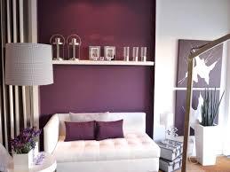 Wohnzimmer Farbe Blau Wohnzimmer Trends 2017 Sachliche Auf Moderne Deko Ideen Auch