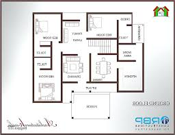 house plans with a basement 2 bedroom house plans 2 bedroom house plans in sq ft fresh sq ft