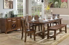 kijiji kitchener furniture kitchen and kitchener furniture rustic furniture ontario mission