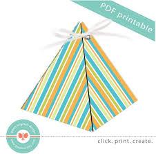 100 free printable templates for gift boxes party kit printable