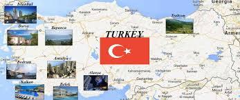 Istanbul Turkey Map Best Houses U0026 Villas For Sale Antalya Real Estate Property Turkey