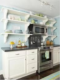 Galley Style Kitchen Designs Kitchen Cool Design Architecture Designs Modern Small Island