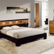 pleasant farnichar bed design as well as unfinished wood bedroom