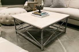 Travertine Dining Room Table Coffee Tables Travertine Coffee Table Square Travertine Marble