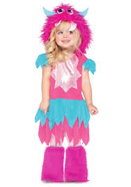 halloween costumes toddler monster halloween costumes for toddlers