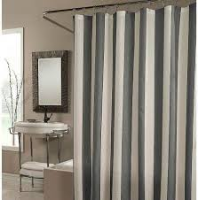 best luxury shower curtains luxury shower curtains for your