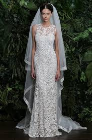 a frame wedding dress 15 wedding dress styles
