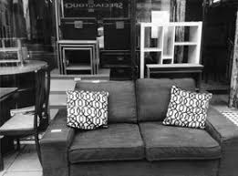 Second Hand Sofas In London Second Hand Furniture Store Rileys Emporium In North London