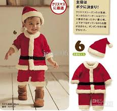 baby boy christmas baby girl boy children s christmas clothes romper sets