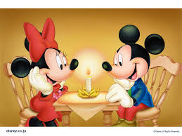 wallpapers mickey minnie mouse baby disney babies 800x600