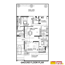 small house plans under 400 sq ft sophisticated 350 sq ft house plans ideas best inspiration home