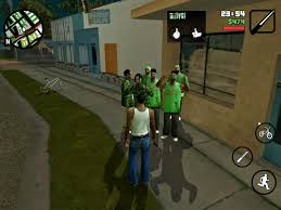 gta 3 san andreas apk android fizzy gta san andreas 1 05 apk data android