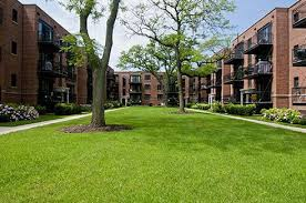 apartments for rent in park ridge il from 775 hotpads