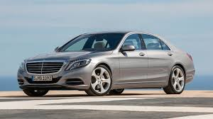 2018 mercedes s class facelift can you spot the changes motor1