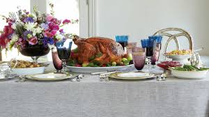 essays about thanksgiving rick bragg southern journal the impossible turkey southern living