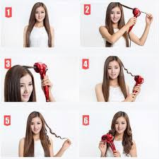 how to curl your hair fast with a wand how to curl your hair with out a curling iron posh little blog