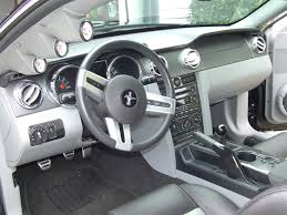 2005 mustang gt upgrades carbon fiber interior upgrades ford mustang forum