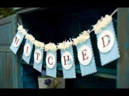 baby shower banner diy easy diy baby shower banners decorating ideas