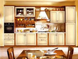 Replacement Cabinets Doors Brilliant Merillat Cabinet Doors Replacement Wonderful Glass