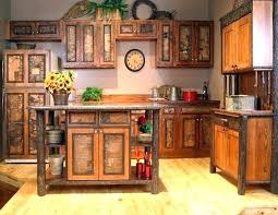 pine kitchen cabinets for sale rustic kitchen cabinets for sale padve club