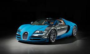 Veyron Bugatti Price Meo Constantini Bugatti Editions Bugatti