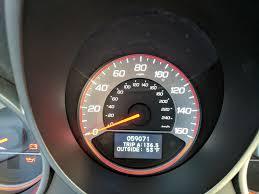 sold 2007 acura tl type s auto peoria il acurazine acura