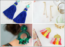 handmade necklace tutorial images 20 unique handmade jewelry ideas that you will love jpg