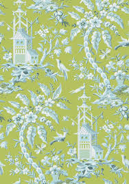 chinoiserie wrapping paper 177 best chinoiserie chic images on chinoiserie chic