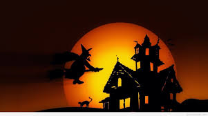 cute happy halloween images quote cute happy halloween