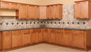 shaker spice kitchen cabinets we ship everywhere rta easy