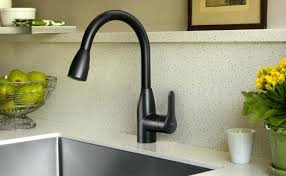 stainless steel faucet kitchen black faucet kitchen kitchen with stainless steel sink and black