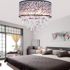 bedroom bronze ceiling light led flush ceiling lights led flush